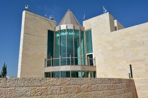 Inheritance, wills and estates, real estate in Israel