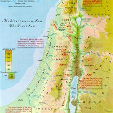Israeli real estate attorney, inheritance, Israeli real estate Lawyer, town planning