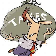 betterment tax, israeli real estate taxes, town planning